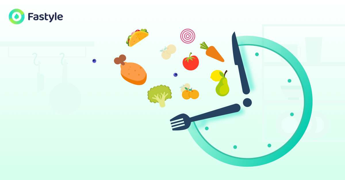 What Food You Can Eat While Intermittent Fasting