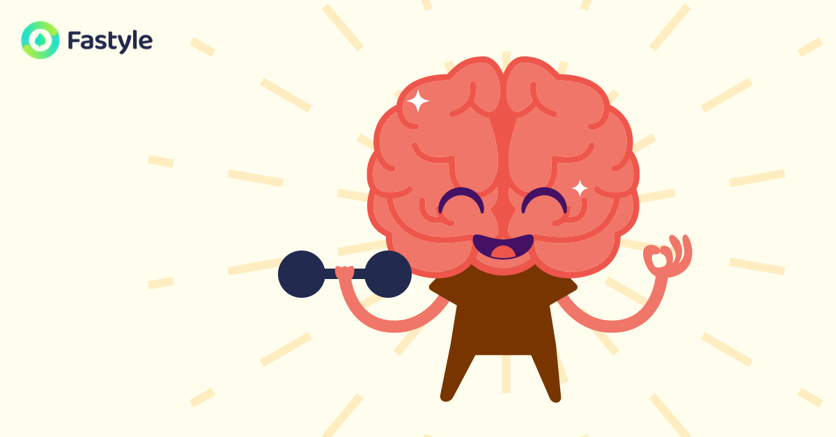 Among All the Popular Supplements, what is the Best for Brain Health